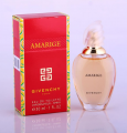 Amarige Perfume by Givenchy, 1.0 oz Eau de Toilette Spray