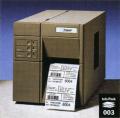 Electronic Label Printers