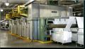 """""""Cyclone"""" & """"Whirlwind"""" Conveyor Dryers"""
