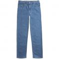 Hiltl Premium Denim Stonewashed Jeans