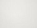 200L Photobase Paper