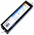 Basic-12 Electronic Ballasts