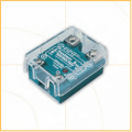 Single Phase Solid State DC Relays – SVDD