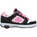 Shoes Brooklyn II Lo