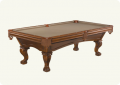 Glenwood Pool Table