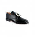 Franklin Shoes