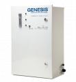 Genesis CD-2G/5G/7G