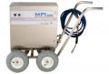MPI-300 Ozone Spray Sanitation System