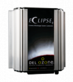 Eclipse-1, -2, -4 Residential Pool Ozone Generator
