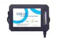 CDS-16 Spa / Hot Tub Ozone Generator