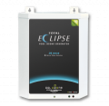 Total Eclipse-2, -4 Residential Pool Ozone Generator