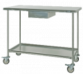 Exam/Treatment/Lift Tables