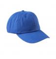 LP104 Cap