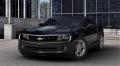 2013 Chevrolet Camaro Coupe 1LT Vehicle