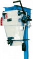 Gross Bagging Scale Equipment No. 41-32