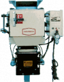 Automatic Gross Bagging Scale Equipment No. 41-FAO