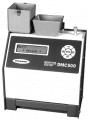 Burrows Model DMC500 Digital Moisture Tester
