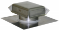 Stainless Steel Roof Vents, Round Wall Vents, Rectangular Wall Vents