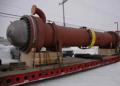 Heavy Wall Titanium Clad Equipment