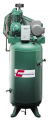 7.5 HP Champion - 230V - 1 PHS Vertical Air Compressor