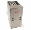 Evolution® System Plus 96t™ Gas Furnace