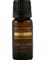 Cellulite Diminishing Oil