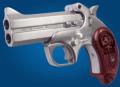 Snake Slayer IV Gun