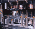 Metal Stamping Equipment