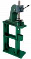 SEM Model 0100 Sledgehammer Manual Hard Drive Crusher