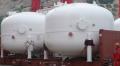 Carlsen bulk handling systems
