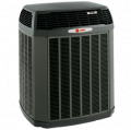 XL15i Air Conditioner