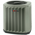 XB14 Air Conditioner