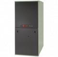 XR95 Gas Furnace