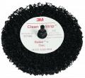 Roloc Scotch-Brite Clean`N Strip Disc