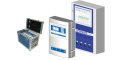 Master Controls and Monitoring Systems
