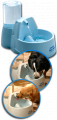 Drinkwell® Big-Dog Fountain
