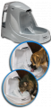 The Drinkwell® Platinum Pet Fountain