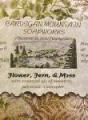 Flower Fern & Moss 3.5 oz. Soap