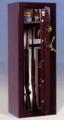 Gun Safes (pistol or rifle)