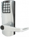 Kaba/Ilco Digital Access Control Lock