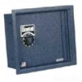 Gardall Wall Safe, SL6000F