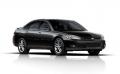 2013 Chevrolet Impala LT Vehicle