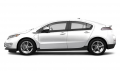 2013 Chevrolet Volt 5dr HB Vehicle