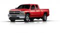 2012 Chevrolet Silverado 2500HD Truck