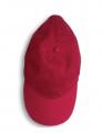 156 Anvil Solid Low-Profile Twill Cap