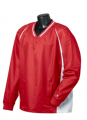 B2410 Champion Scout II V-Neck Pullover