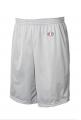 8731 Champion Polyester Mesh Shorts