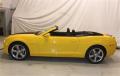 2012 Chevrolet Camaro 1LT Convertible Vehicle
