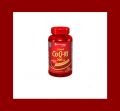 Q-Sorb™ Co Q-10 200 mg., 120 Softgels Antioxidants