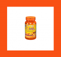 C-500, 100 Tablets Antioxidants